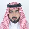 Abdullah Algadi