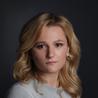 Mariya Borovikova