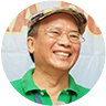 Nguyen Huu Le