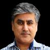 Krishnan Hariharan