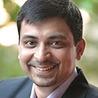 Jishnu Bhattacharjee