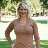Sheri Atwood