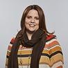 Tricia Christensen