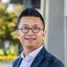 Yili Kevin Xie
