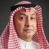 Ammar Ahmed Shata