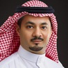 Ahmed Saud Ghouth