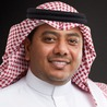 Hisham Omar Baroom