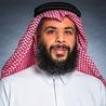 Jabor bin Mohammad bin Hassan Al-Thani