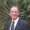 Eric Jensen