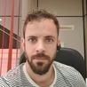 Francisco José Romero Moreno