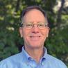John Glatzmaier