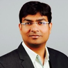 Suryadeep Agrawal