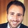 Paul Bettner