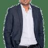 Vishnu Khandelwal