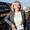 Yvonne Näsström