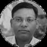 DP Siddharth