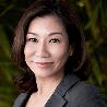 Angela Yik