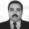 Vineet Harlalka