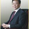 Wang Yungui