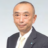 Masahiro Uehara