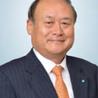 Kenji Nagata