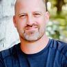 Shane Kern