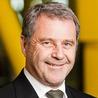 Gerhard Baus