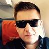 Evgeny Besschastnov