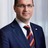 Valery Kolesnik