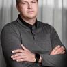 Andrey Grigorashchenko