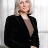 Daria Laschenko