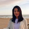 Jiyoung Rho