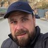 Mark Lysakowski