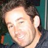 Matthew Pohlson