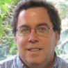 Michael Weiner