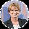 Ingrid Schaumüller-Bichl
