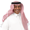 Fahad Abdullah Bindekhayel
