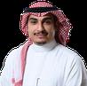 Haytham Sulaiman Alsuhaimi