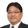 Kohei Takeuchi
