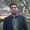 Sridharan Rangarajan
