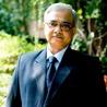 S. J. Raj