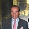 Carlos Aguaded