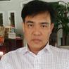 Can Van Huong