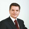 Vadim Gurinov
