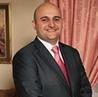 Samer Haqoun