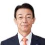 Michihiro Kitazawa