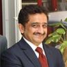 Akram Wali Muhammad
