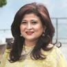 Farzanah Chowdhury