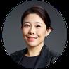 Sandy Ran Xu