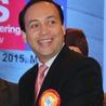 Sunil Pai Kane
